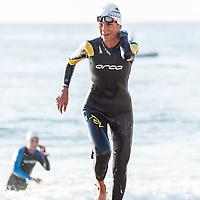 Swim2-Triatlón de Cabo de Gata-Níjar 2015