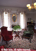 Victorian home, Wilkes-Barre, PA