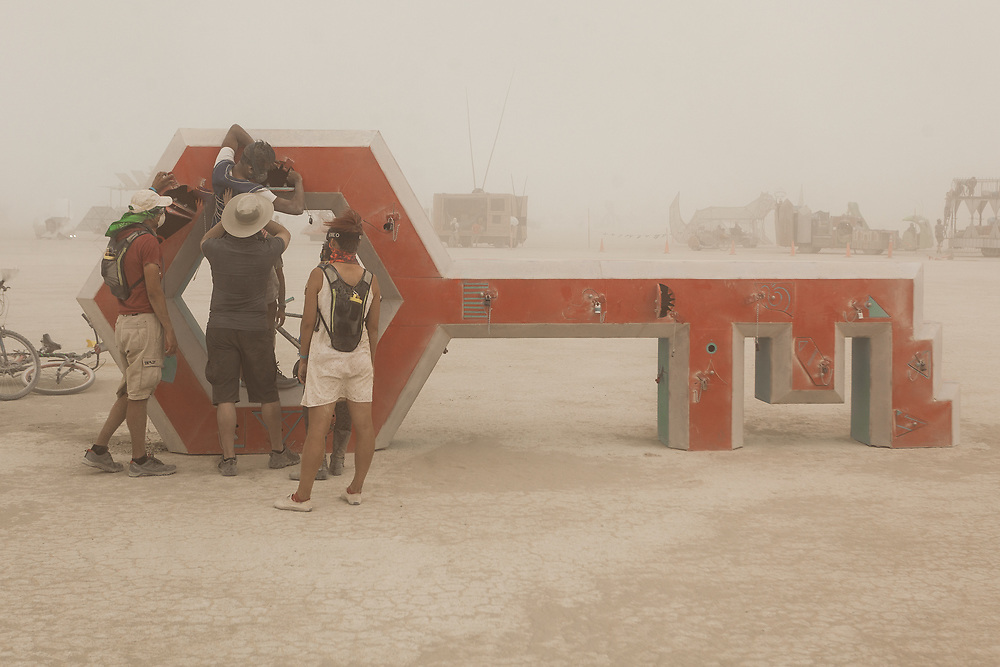 Encrypted Data by: Ben Vedrenne & GIF JAM from: Montreuil, France year: 2018 My Burning Man 2018 Photos:<br /> https://Duncan.co/Burning-Man-2018<br /> <br /> My Burning Man 2017 Photos:<br /> https://Duncan.co/Burning-Man-2017<br /> <br /> My Burning Man 2016 Photos:<br /> https://Duncan.co/Burning-Man-2016<br /> <br /> My Burning Man 2015 Photos:<br /> https://Duncan.co/Burning-Man-2015<br /> <br /> My Burning Man 2014 Photos:<br /> https://Duncan.co/Burning-Man-2014<br /> <br /> My Burning Man 2013 Photos:<br /> https://Duncan.co/Burning-Man-2013<br /> <br /> My Burning Man 2012 Photos:<br /> https://Duncan.co/Burning-Man-2012