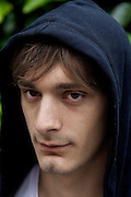 Manolo Gabbiadini (born 26 November 1991) is an Italian footballer who plays as a striker for Serie A club Sampdoria, in co-ownership with Juventus.