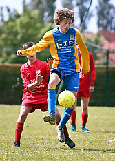 24may21-Montreuil U15 v Abbeville