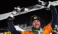 20130111 AUT: FIS Snowboard Worlcup, Bad Gastein