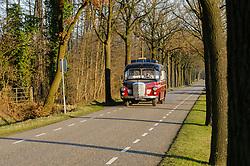 Klarenbeek, Gelderland, Netherlands