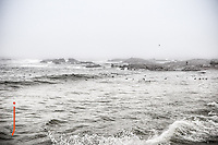 Kennebunkport, Maine 2014