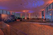 2019 03 29 IAC - Hellenic American Chamber of Commerce Gala