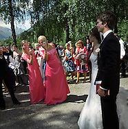 marriage.5 july 2008