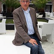 NLD/Naarden/20081006 - Boekpresentatie Catherine & Friends, Andries Knevel