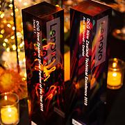 Lenovo Partner Awards 2019