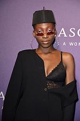 July 2, 2018 - Berlin, Deutschland - Toni.LASCANA Fashion Show, Berlin, Germany - 02 Jul 2018 (Credit Image: © face to face via ZUMA Press)