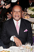 New York, New York- June 6: Educator Dr. Henry Louis Gates, Harvard University attends the 2017 Gordon Parks Foundation Awards Dinner celebrating the Arts & Humanitarianism held at Cipriani 42nd Street on June 6, 2017 in New York City.   (Photo by Terrence Jennings/terrencejennings.com)