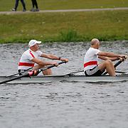 E 2- - Sunday - British Masters 2015