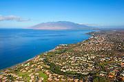 Kihei, Maui, Hawaii
