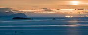Chile, Patagonia,