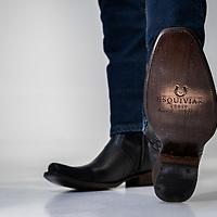 Esquivas Boots
