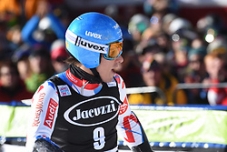06.12.2015, Birds of Prey Course, Beaver Creek, USA, FIS Weltcup Ski Alpin, Beaver Creek, Herren, Riesenslalom, 2. Lauf, im Bild Victor Muffat-Jeandet (FRA) // Victor Muffat-Jeandet of France during 2nd run of the mens giant Slalom of the Beaver Creek FIS Ski Alpine World Cup at the Birds of Prey Course in Beaver Creek, United States on 2015/12/06. EXPA Pictures © 2015, PhotoCredit: EXPA/ Erich Spiess