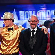 NLD/Hilversum/20100910 - Finale Holland's got Talent 2010,