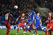 180315 Cardiff city v AFC Bournemouth