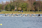 WJ15 8x+<br /> <br /> Junior Sculling Head 2019<br /> <br /> To purchase this photo, or to see pricing information for Prints and Downloads, click the blue 'Add to Cart' button at the top-right of the page.