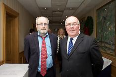 Retired Civil and Public Servants 70th Anniversary