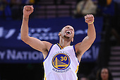 20141101 - Los Angeles Lakers @ Golden State Warriors