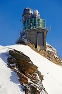 Jungrfrau Top of Europe Sphinx observatory, Jungfrau plateau Swiss Alps, Switzerland. .<br /> <br /> Visit our SWITZERLAND  & ALPS PHOTO COLLECTIONS for more  photos  to browse of  download or buy as prints https://funkystock.photoshelter.com/gallery-collection/Pictures-Images-of-Switzerland-Photos-of-Swiss-Alps-Landmark-Sites/C0000DPgRJMSrQ3U