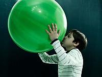 ballon 0100
