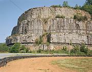 Southern Gap, Buchanan County, Virginia 21.05.26