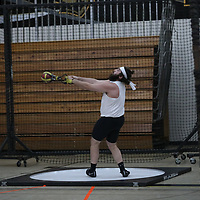 Track & Field: University of Wisconsin-Oshkosh Titans