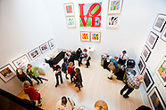 Site 109 Panel Photos   Telling Tales: Warhol's Friends Tell it Like it Was