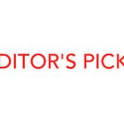 Chinese GP Editor's Pick