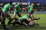 Rugby Jan 2019