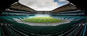 Twickenham Stadium Twickenham Stadium