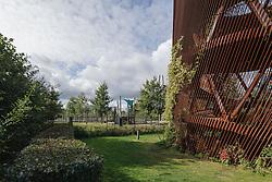 Máximapark, Alendorp, Leidsche Rijn, Utrecht, Netherlands