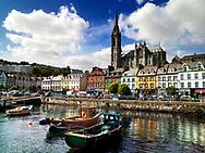 Photographer: Chris Hill, Cobh, County Cork