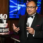 Abba's 40th Birthday