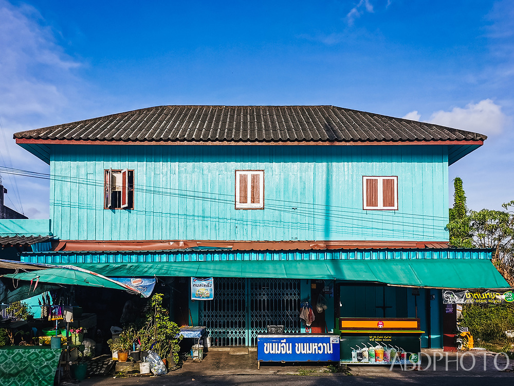 Nakhon Si Thammarat Thailand