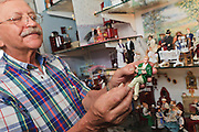 Model Maker, Morpeth Australia