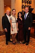 Barbara Bush Houston Literacy Foundation. Sue and Lester Smith Foundation. 12.7.17