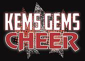Kem's Cheer