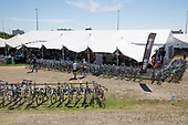 20180211 Tsogo Sun Cape Town Cycle Tour Activation
