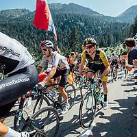 Tour de France 2018 Stage16