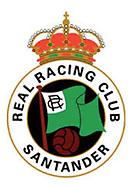 foto oficial racing