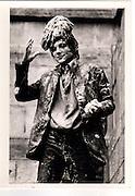 Mathew Benson. Eton Action FairONE TIME USE ONLY - DO NOT ARCHIVE  © Copyright Photograph by Dafydd Jones 66 Stockwell Park Rd. London SW9 0DA Tel 020 7733 0108 www.dafjones.com