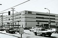 1987 Santa Monica Blvd. and Highland Ave