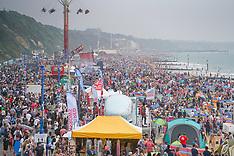 2021_09_04_Bournemouth_Weather_IOA