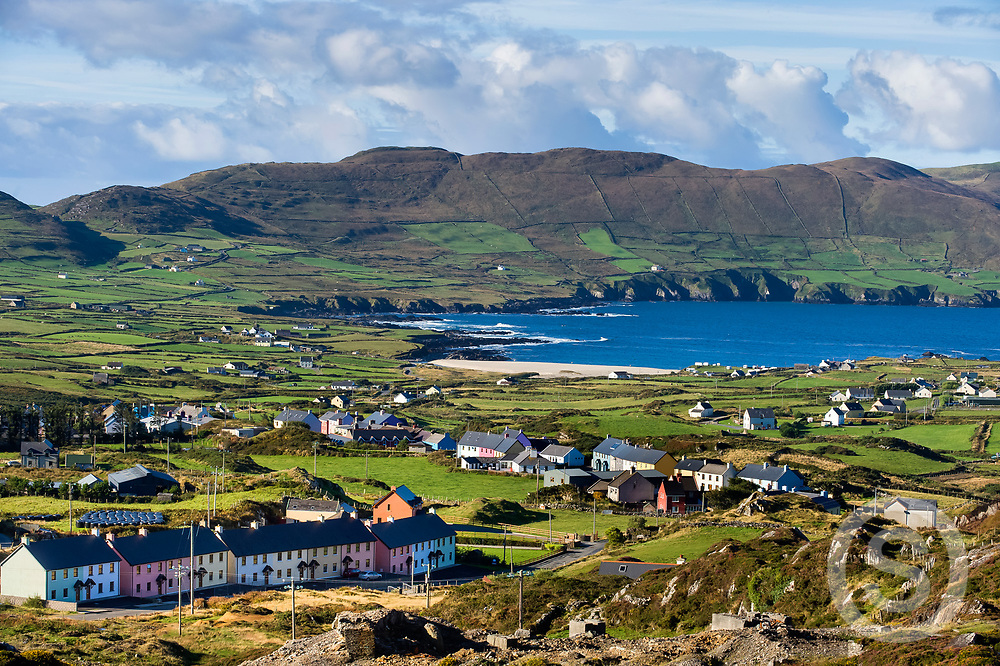 Photographer: Chris Hill, Allihies, County Cork