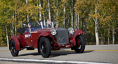 138- 1928 Alfa Romeo 6C 1500 SS