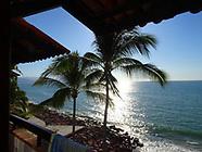Puerto Vallarta Dream