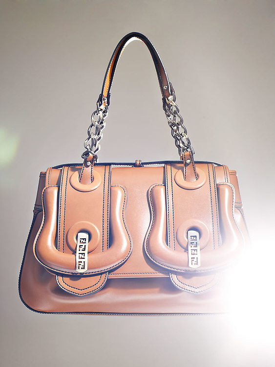 Product Photography Handbags & Accessories