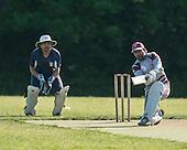 MA League Cricket